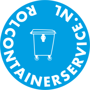 rolcontainerservice
